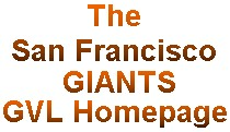 Giants Homepage